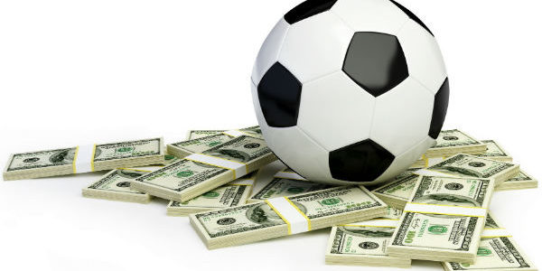 прогнози футбол печалба