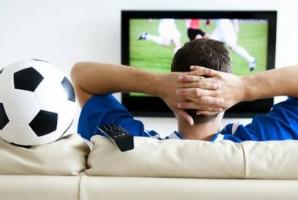 Евро 2016 – пълна програма и ТВ предаване