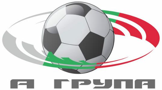 А група България