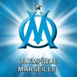 олимпик марсилия