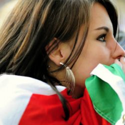 българия футбол прогноза