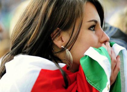 българия футбол