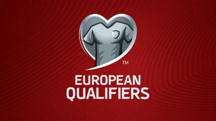 евро квалификации