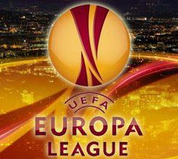 лига европа