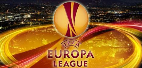 лига европа 2018 финал прогнози