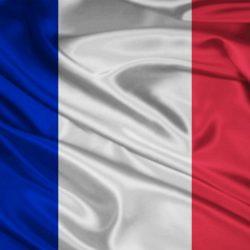франция футбол