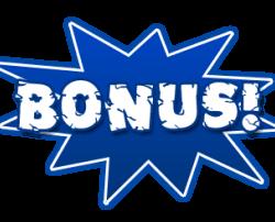 бонуси онлайн букмейкър