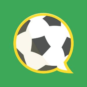 футбол факти