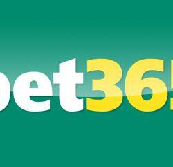 bet365 бет365