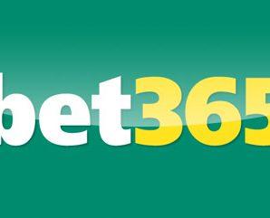 Bet365 – бонуси от най-добрия букмейкър!