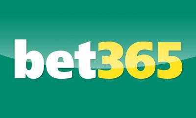 ранно изплащане от bet365