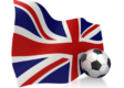 великобритания футбол