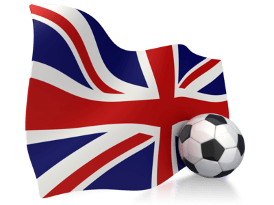 великобритания футболни прогнози