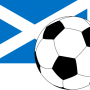 шотландия футбол