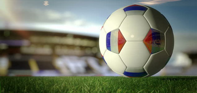 холандия футбол