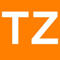 topzalozi.com