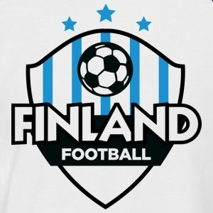 финландия футбол