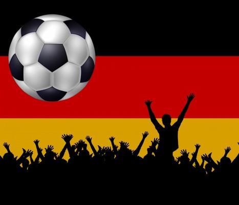 германия бразилия прогноза