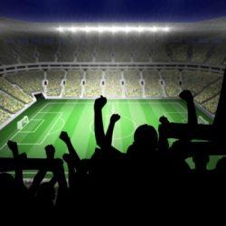 футболна прогноза