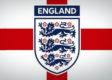 англия футбол