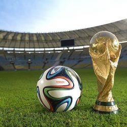 световно първенство футбол