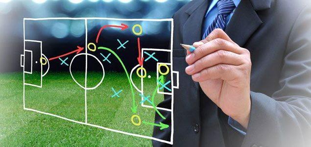 футболна прогноза анализ
