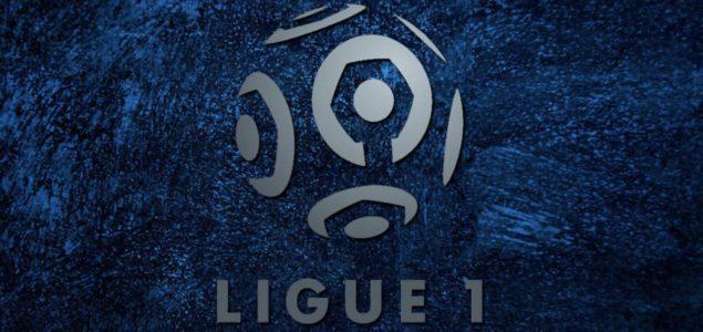 лига 1 франция