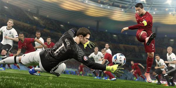 виртуални спортове мач