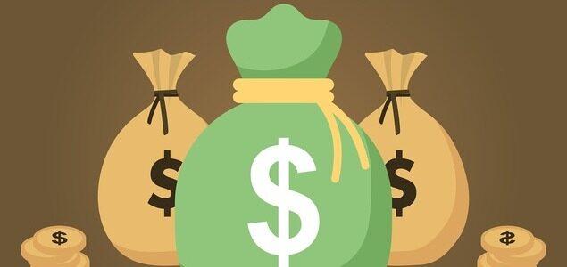 бонус пари